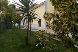 Casa da Penha Ferrim casa rural en Sintra (Lisboa)