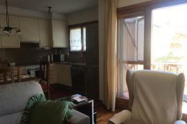 Apartamento Flamisell casa rural en La Torre De Cabdella (Lleida)
