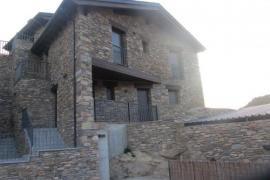 Ca l´Escuder Vell casa rural en Estamariu (Lleida)