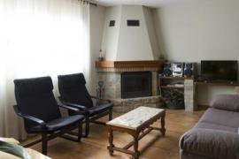 Ca l´Arbequí casa rural en Lleida (Lleida)