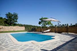 Casa Flaquesa casa rural en Naves (Lleida)