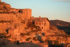 Las 253 casas rurales mas baratas de catalu a pag 12 clubrural - Casa rural barata barcelona ...
