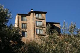 El Portal De La Irene 1 casa rural en Conca De Dalt (Lleida)