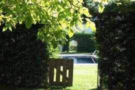 El Racó de la Guita casa rural en Oden (Lleida)