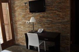 Hotel Cotori casa rural en El Pont De Suert (Lleida)