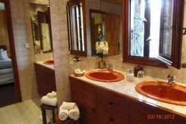 Hotel Rural El Xalet de Taüll casa rural en Taull (Lleida)