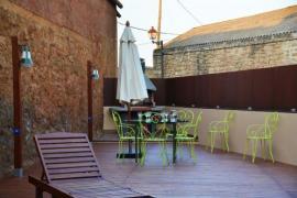 La Casa Del Pastor casa rural en Cabanabona (Lleida)