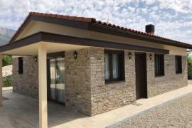 La Caseta d´Àger casa rural en Ager (Lleida)