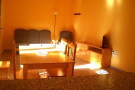 La Perxada De Ticó 1 casa rural en Lladorre (Lleida)