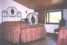 La Vall Del Cadí casa rural en La Seu D' Urgell (Lleida)