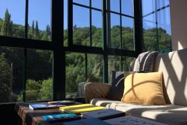 Casa Licerio casa rural en Samos (Lugo)