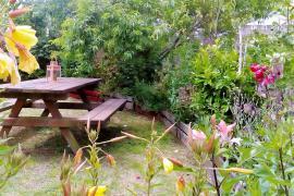 Villa Severina casa rural en A Fonsagrada (Lugo)