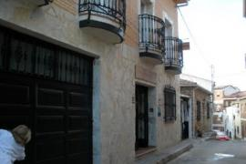 Casa Rural Lucía casa rural en Valdilecha (Madrid)