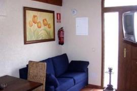 Pradoelegido casa rural en Pradena Del Rincon (Madrid)