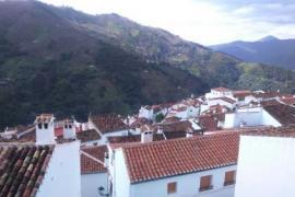 Aptos. Rurales Mirador de Jubrique casa rural en Jubrique (Málaga)