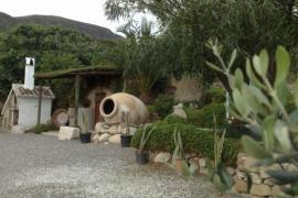 Casa Rural Salrima casa rural en Alora (Málaga)