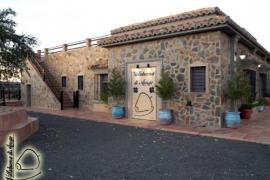 Casa Rural Villabuona casa rural en Archidona (Málaga)