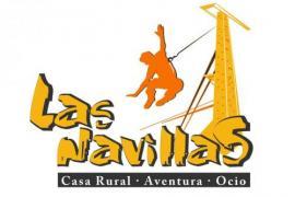 Finca Las Navillas casa rural en Antequera (Málaga)
