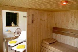 Ca'n Beneït casa rural en Selva (Mallorca)