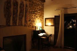 Finca Hotel El Encinar casa rural en Son Servera (Mallorca)