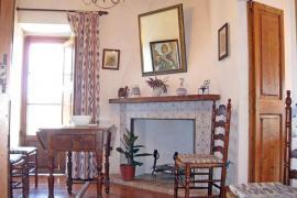 Finca Sa Cova casa rural en Manacor (Mallorca)