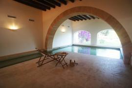 Son Mas casa rural en Palma De Mallorca (Mallorca)