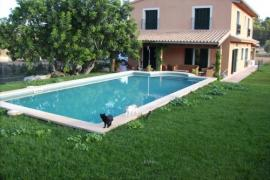 Son Perdut y Son Surat casa rural en Manacor (Mallorca)