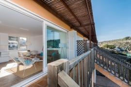 Es Canutells casa rural en Mahon (Menorca)