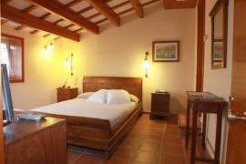 Hotel Rural Son Granot casa rural en Es Castell (Menorca)