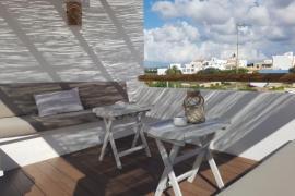 My Rooms Ciutadella Adults Only casa rural en Ciudadela (Menorca)