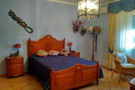 Casa Rural Los Corteses casa rural en Cartagena (Murcia)