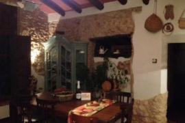 El Olivar de Las Pepinas casa rural en Yecla (Murcia)