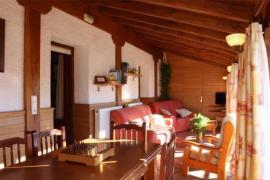 Casa Platero casa rural en Cildoz (Navarra)