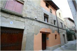 Casa Rural Xixa Landetxea casa rural en Miranda De Arga (Navarra)