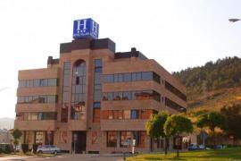 Hotel Villava  casa rural en Villava (Navarra)