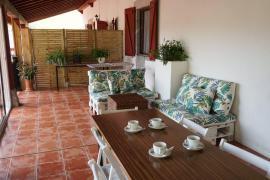 Ikaburua Apartamentos casa rural en Urdazubi (Navarra)