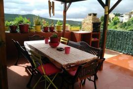 La Posadica Casa Aldabe casa rural en San Martin De Unx (Navarra)