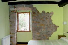 Posada De Elbetea casa rural en Baztan (Navarra)