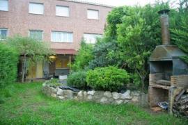Senda de La Ribera casa rural en Villafranca (Navarra)