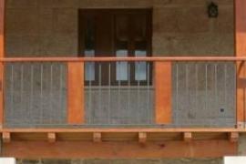 Casa Brués casa rural en O Carballiño (Ourense)