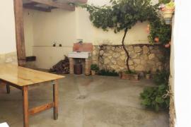 Antigua Casa del Relojero casa rural en Astudillo (Palencia)
