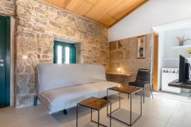 Casa Telmo casa rural en Tui (Pontevedra)