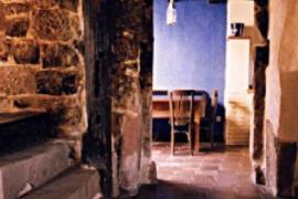La Casa de las Acacias casa rural en Canduela (Palencia)