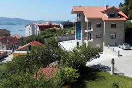 Apartamentos Canada casa rural en Sangenjo ( Sanxenxo) (Pontevedra)