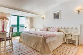 Hotel Stellamaris casa rural en Poio (Pontevedra)