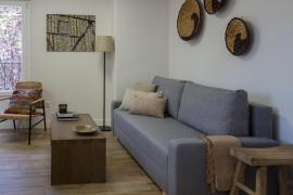 Apartamentos Turísticos Rurality Home casa rural en La Alberca (Salamanca)