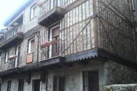 Apartamentos VillaDolores casa rural en La Alberca (Salamanca)