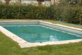 Cortijo Macoterano casa rural en Macotera (Salamanca)
