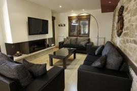 MiraConcha casa rural en Villar De La Yegua (Salamanca)
