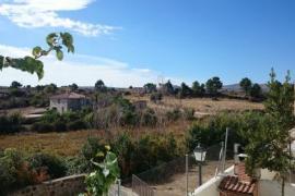 Casa Estacio casa rural en Villacastin (Segovia)